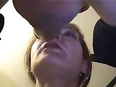3 Hours of Amateur Homemade Porn Clips