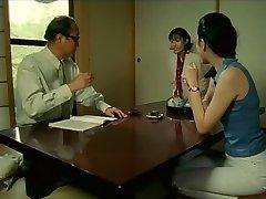 ohtake hitoe japanese diva 1