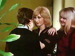 Love Video German Full Vintage