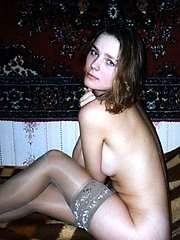 Antique And Hot