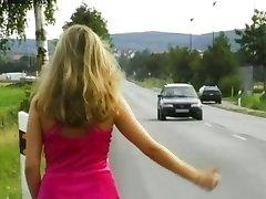 Autostop.Pervers.4