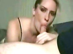 Funny Sex, Pets Fails