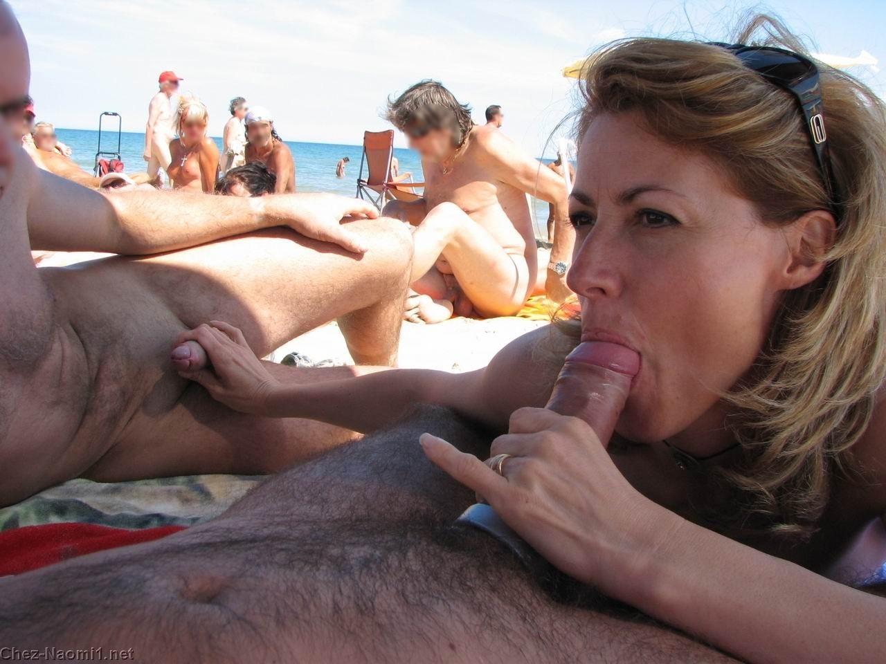 Naked girls having sex at the beach Beach Sex Hidden Cameras Naked Girls And Men