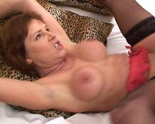 Mature sluts getting fucked Hot English Mature Slut Getting Fucked