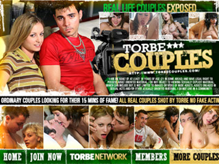 Torbe Couples