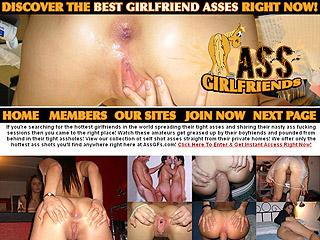 Ass GFs