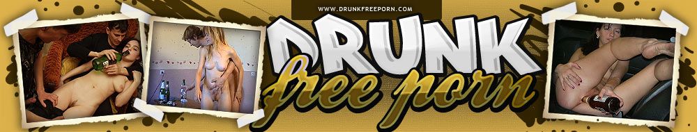 Free Drunk Girlfriend Porn Stories