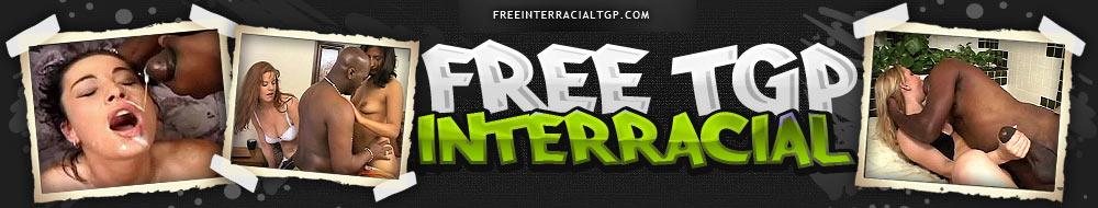 Free Amateur Interracial Lesbians TGP