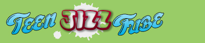 Teen Jizz Tube - Brutal Nude Teen Porn