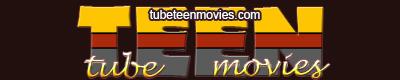 Teen Movies Tube - Teen Pussy