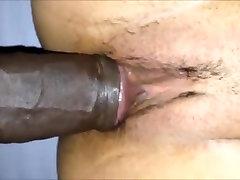 Cute Asian Girl Sex