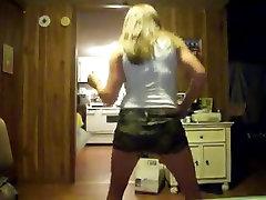 Shake Som Ass 33