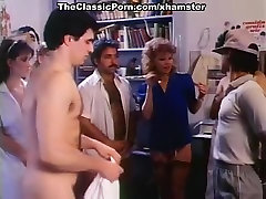 Kathlyn Moore, Colleen Brennan, Karen Summer in classic sex
