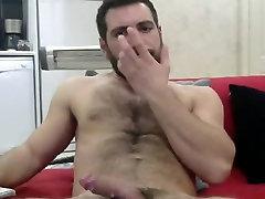 Turkish Hot Cam