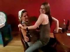 Youtube Lesbian Kiss 27