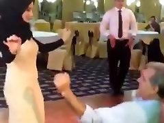 Hijabi - Tudung - Big Ass wives and girls twerking 03