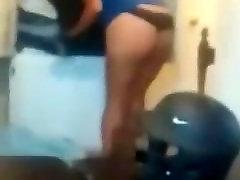 voyeur mature ass