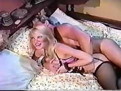 Vintage - Big Boobs 37