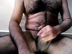 Indian Tamil Bear 3