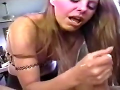 I Want Your Cum - Sensual Blowjobs from Loving Wives