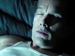 REGRESSION - EMMA WATSON NUDE SEX SCENE