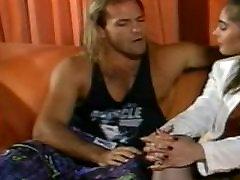 German Classic Hairy Sex