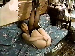 I love to spread my legs wide2