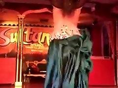 Sexy Asian Dance-3