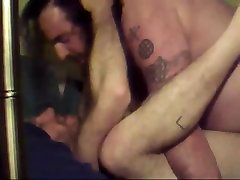 Bear fucking chaser guy