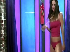Hot Women Compilation 2 - Justify My Love