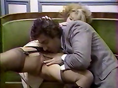 Slutty Mother - vintage video