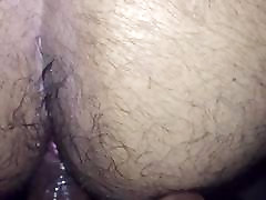 Indian Gay Sardar getting Bareback Fucked - Part 2