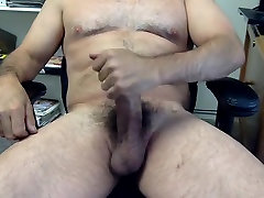 daddy with a big dick