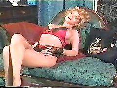 JK-BB45 classic vintage retro frensh 90&039;s big tits