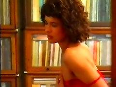 Vintage Italian 3some Fuck