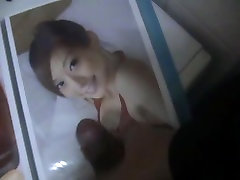 Tribute beauty asian girl 2