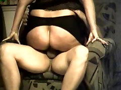 housewife fuck in pantyhose