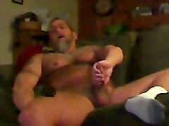 sexy daddy pawnbear on xtube