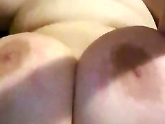 big tits bbw getting fucked