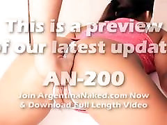 Big Ass Shaved Pussy Natural Tits Most Epic Body Teen Finger
