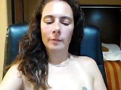 Online Cute Cajun Girl on WebCam