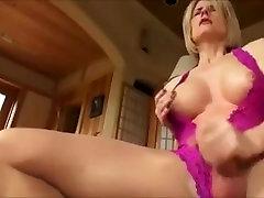 Shemale Cum Compilation 3
