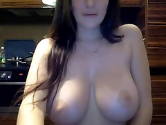 Breasts just breasts