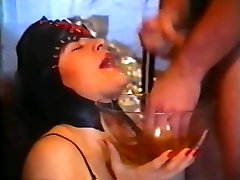 cindy enema p2 extrem pervers collector