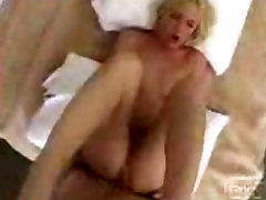 Hardcore anal porn star action