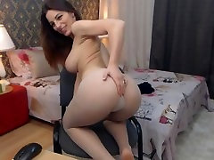 cam girl pussy play