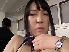 Asian Sluts Collection Japanese Prostitutes