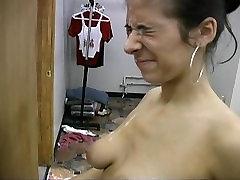 Monique best cock sucker ever!!