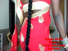 Indian crossdresser the sleeping wife indian porn