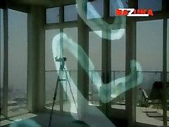 DVJ BAZUKA - Music Loud 012 WWW.BAZUKA.TV